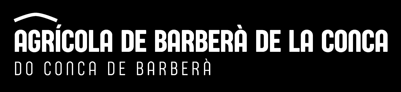 Agrícola de Barberà de La Conca