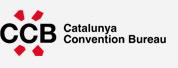 Catalunya Convention Bureau