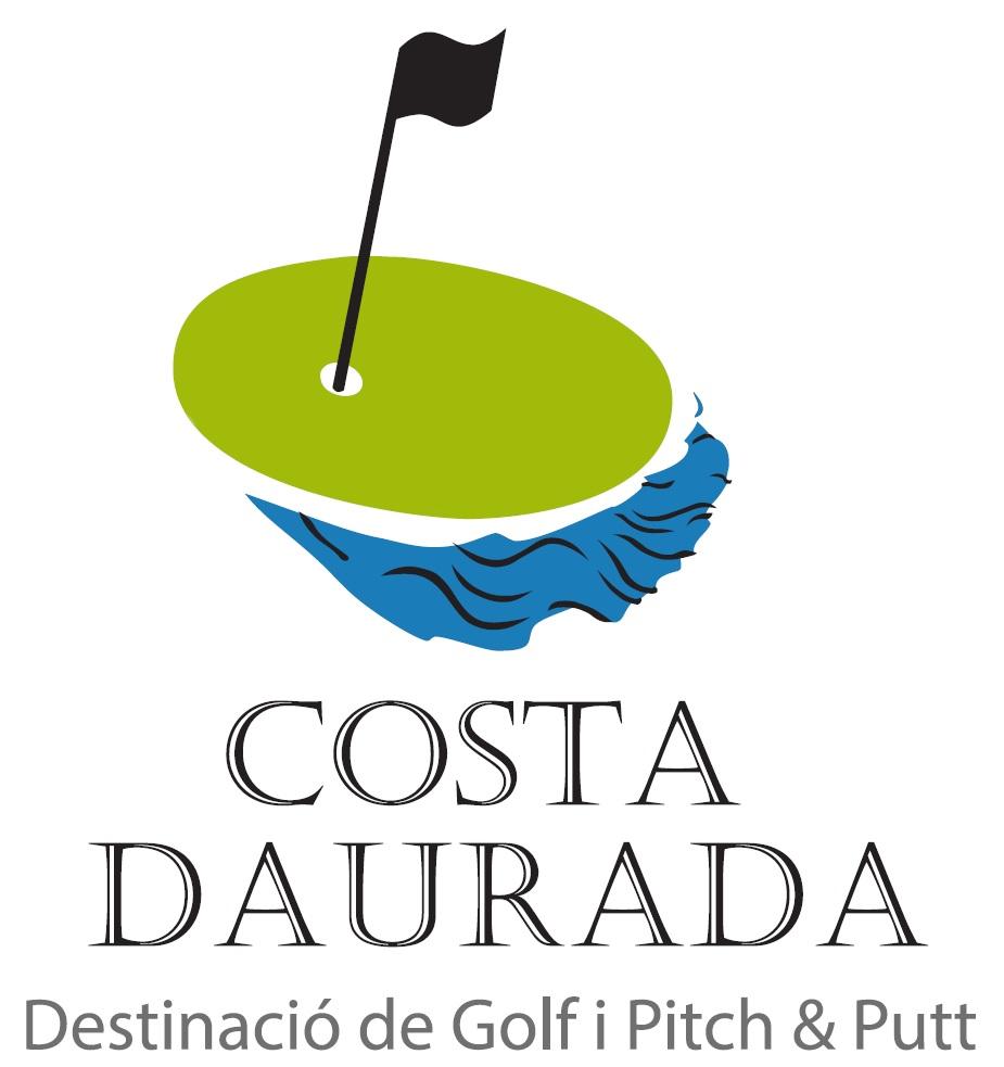 Associació Golf Costa Daurada
