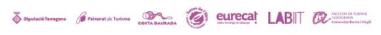 LABIIT logotips