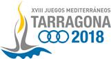 Juegos Mediterraneos Tarragona 2018