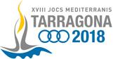 Jocs Mediterranis Tarragona 2017