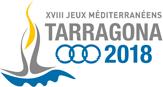 Jeux Mediterraneens Tarragona 2018