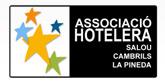 Associacio_hotelera