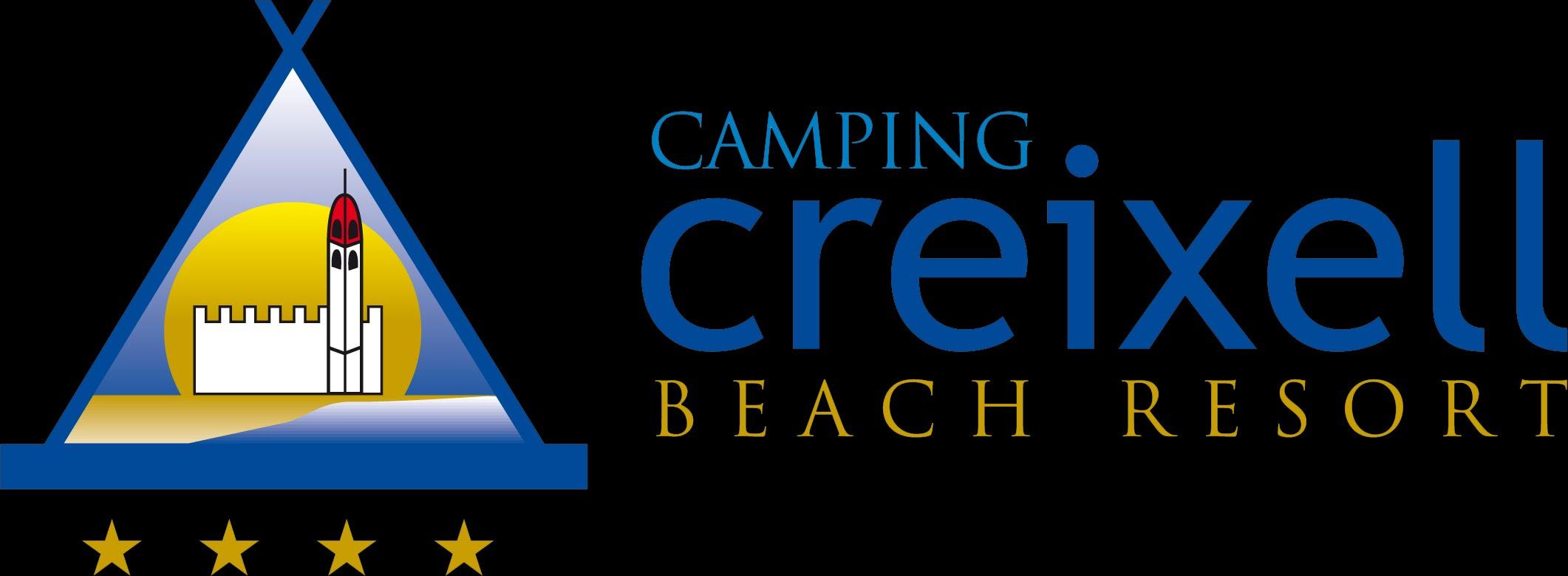 Camping Creixell Beach Resort **** Experience