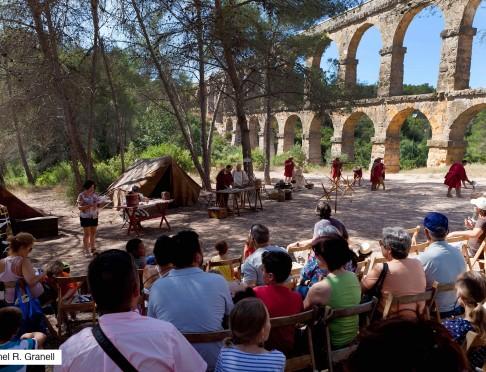 Tarragona Història Viva