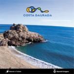 Коста-Даурада