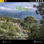 Portada hiking 2020