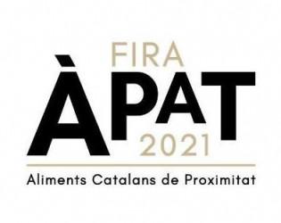 fira_apat_2021.jpg