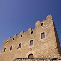 Castell Creixell