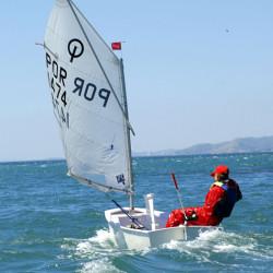 Propostes d'activitats nàutiques